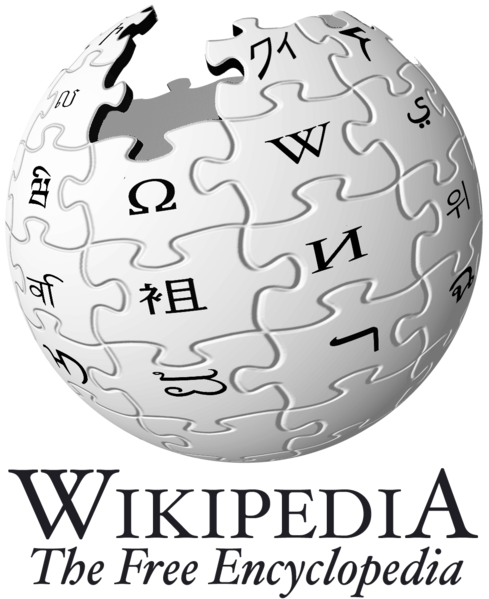 Without Wikipedia, where can you get your facts? - BBC News