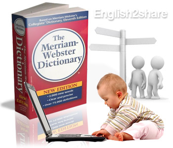 essayist webster dictionary