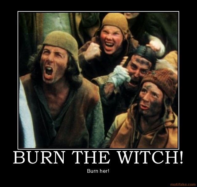 burn-the-witch-monty-python.jpg