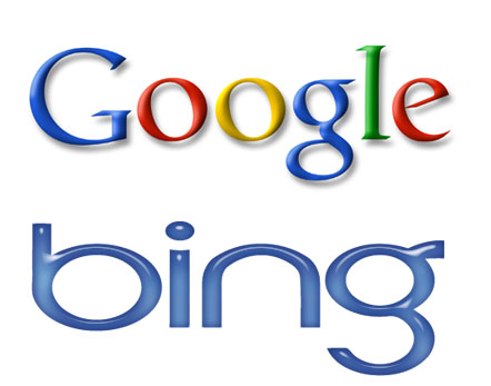 Image result for google bing