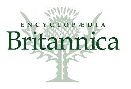 """Encyclopedia Britannica"""
