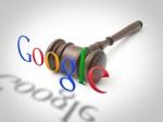 google-antitrust