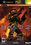 Halo2_xbox