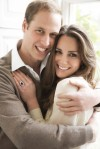 PRINCE-WILLIAM-KATE-MIDDLETON-OFFICIAL-ENGAGEMENT-1