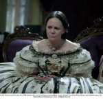 sally-field-as-mrs-lincoln