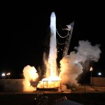 SpaceX-Launch-1012-mdn