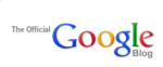 google-official-blog
