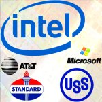 intel_antitrust
