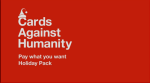 Cards-Against-Humanity-Holiday-Pack