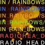 Radiohead_I_In_Rainbows