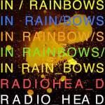 Radiohead_I_In_Rainbows