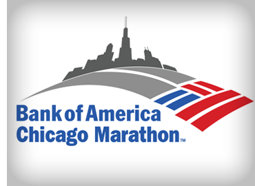 http://virulentwordofmouse.files.wordpress.com/2013/05/chicago-marathon.png