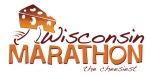 wisconsin marathon- logo