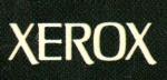xerox_logo_1963