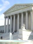 court7