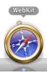 webkit_logo_dock