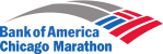 Chicago_Marathon_Logo