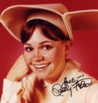 sally-fields-the-flying-nun