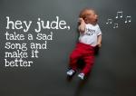 Hey-Jude