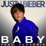 justin-bieber-baby