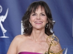 59TH ANNUAL EMMY AWARDS - PRESS ROOM